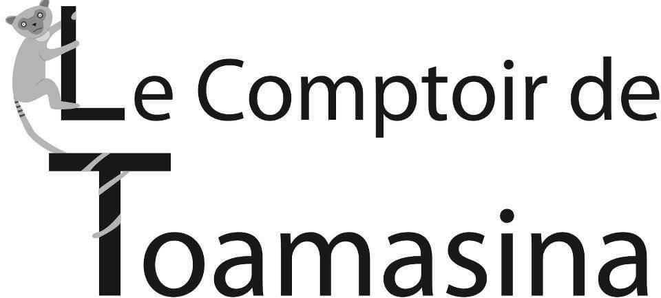 Comptoir de Toamasina